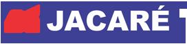 Jacaré - Ventiladores Industriais